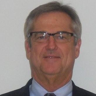 Chuck Dowling, Board Chair