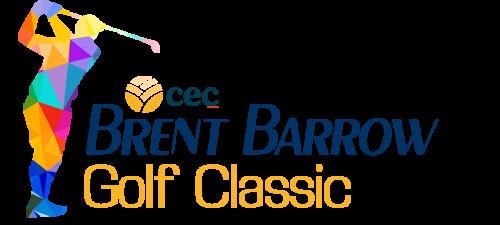 CECBBGolf logo 2